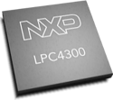 LPC4300 Development Community